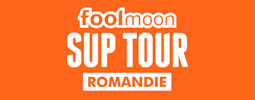 Fool Moon SUP Tour